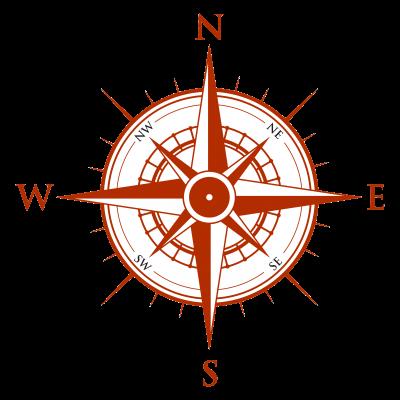 compass.fw