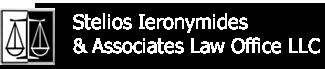 Stelios Ieronymides & Associates LLC